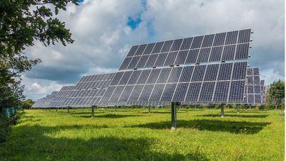 Publicada la convocatoria de ayudas a particulares y empresas para instalaciones de autoconsumo energético
