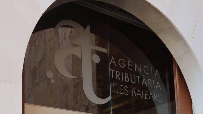 Se inicia el plazo de pago voluntario de tributos en Palma, Manacor y Marratxí que recauda la Atib