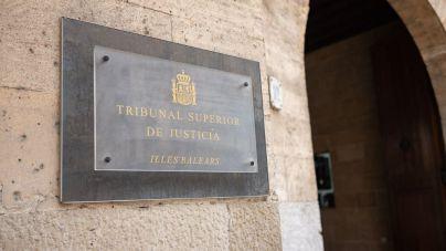 Suspenden el juicio contra el británico acusado de matar a puñetazos a un compatriota en Ibiza