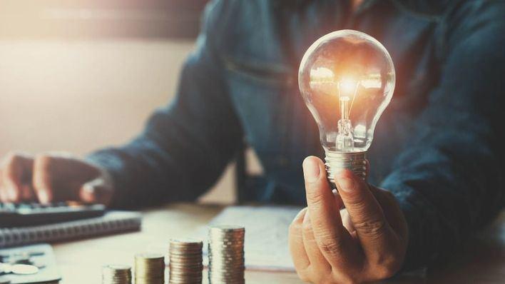El Gobierno aprueba nuevas medidas para bajar el recibo del luz