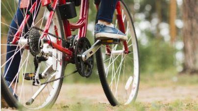 Marratxí celebra la Semana Europea de la Movilidad con dos actividades ciclistas