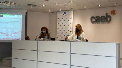 CAEB pide mayor celeridad y concreción del Govern con los fondos europeos