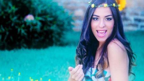Lorena Ares clausura este miércoles la gala de Miss Turismo Asturias