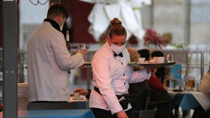 La economía de Baleares creció un 21,7 por ciento interanual en el segundo trimestre