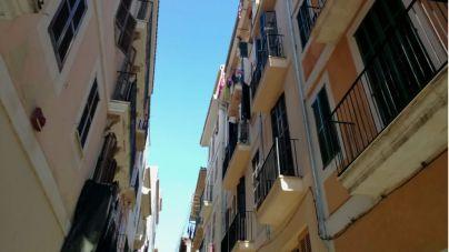 Habtur insta a Cort a dialogar tras la sentencia del TSJIB que autoriza el alquiler turístico en pisos de Palma