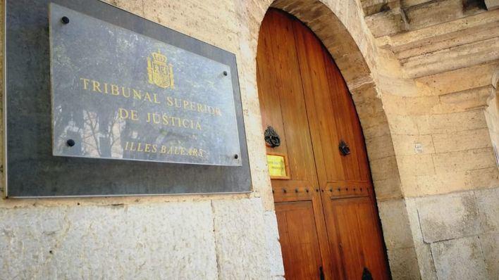 Los detenidos en Palma por captar a menores para prostituirse quedan en libertad tras declarar