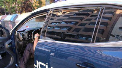 Detenida por robar 7.500 euros de su trabajo en Manacor
