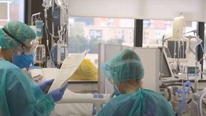 Los casos activos descienden en Baleares cerca del 80 por ciento en un mes