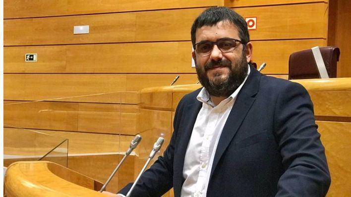 Més per Mallorca se integra en la comisión de control de RTVE y pedirá más horas de televisión en catalán