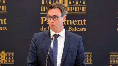 El PP carga contra el Gobierno de Sánchez por