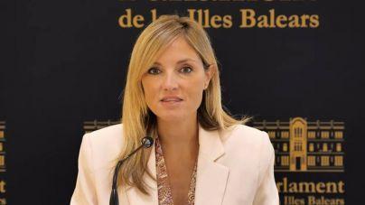 Cs urge a Calvo y Armengol a exigir a Sánchez más recursos ante la llegada de pateras