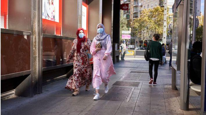 El Govern dice que inspección educativa 'vigilará' los contenidos de la asignatura de religión islámica