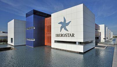 Iberostar reabrirá en noviembre sus hoteles en Cuba y anuncia uno nuevo en Cayo Cruz