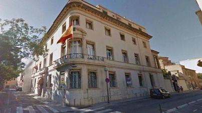 Defensa, a favor de devolver la casa de Emili Darder al Ayuntamiento de Palma