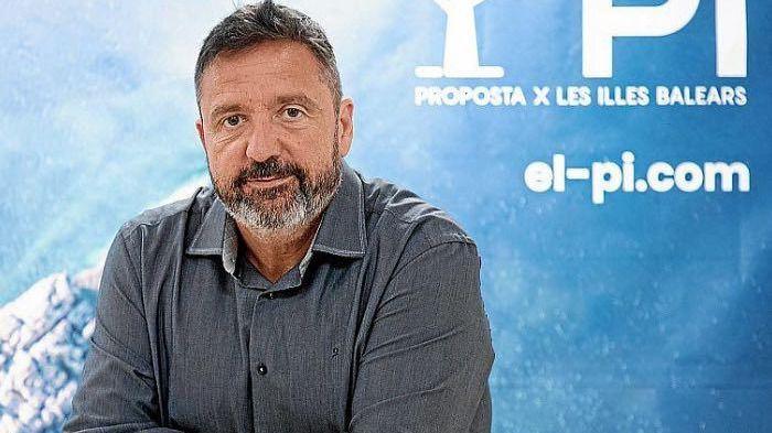 'No supimos cerrar la salida de Jaume Font y no cuidamos a afiliados y votantes'