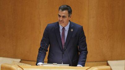 El Gobierno ve acuerdos con independentistas y nacionalistas en los próximos PGE