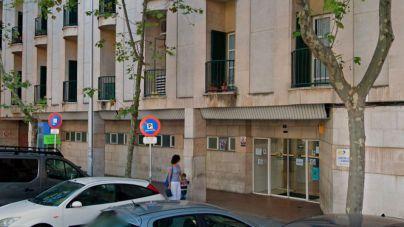 El centro de salud de la última doctora agredida avisó en junio al IbSalut de que estaban al límite