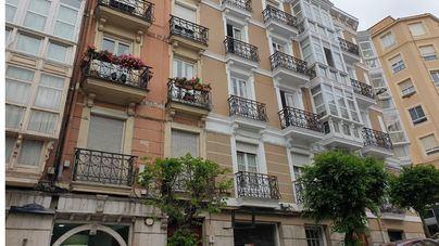 El precio medio de la vivienda en Baleares sube y llega a valores prepandemia