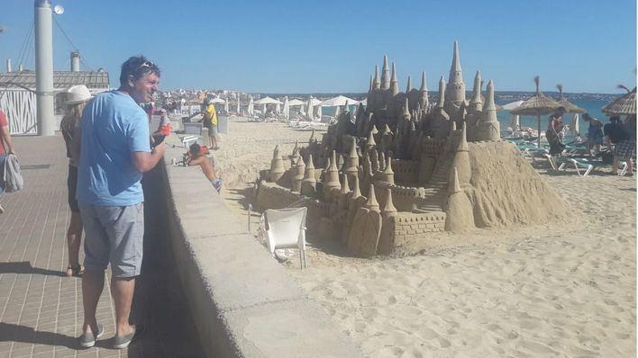 Las tendencias del turismo del futuro: Sostenibilidad, especialización y digitalización