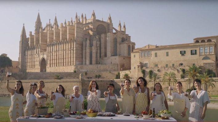 Palma será sede del evento gastronómico 'Parabere Forum 2022'