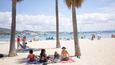 Baleares cierra un septiembre de reservas por encima del nivel de 2019