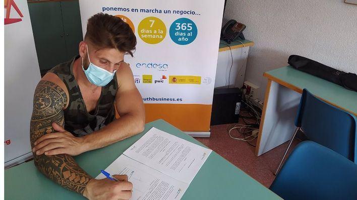Más de 70 empresas baleares se benefician del programa de ayudas de Endesa, Fundación YSB y Treball Solidari