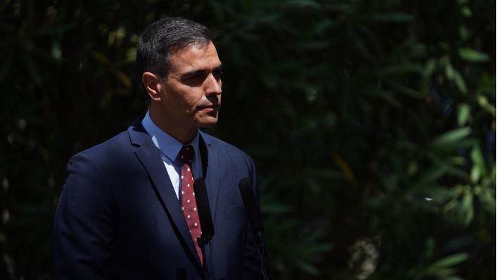 Sánchez confirma que el Consejo de Ministros aprobará la subida del salario mínimo