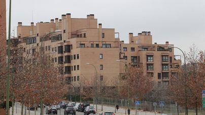 Las hipotecas sobre viviendas descienden un 10,9 por ciento en Baleares durante el mes de julio