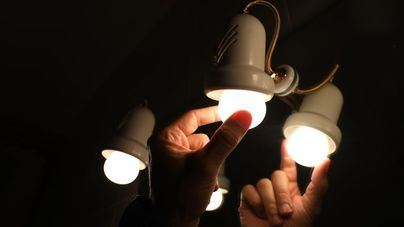 Los precios suben un 4 por ciento en septiembre, su tasa más alta en 13 años, por el coste de la electricidad