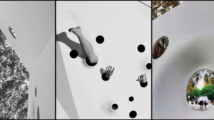 El Concurso fotográfico de Adema en la Nit de l'Art ya tiene ganadoras