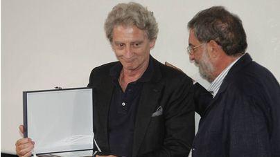 Fallece a los 75 años el periodista y crítico cinematográfico Antonio Gasset