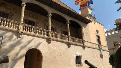La deuda pública alcanza en Baleares los 9.359 millones de euros, el 29,7 por ciento del PIB