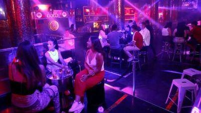 Fiscalía despeja el camino al TSJIB para que avale el pasaporte Covid en discotecas