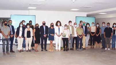 FINHAVA, una plataforma público-privada para promover la economía circular