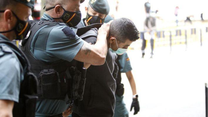 Baleares registra 25 víctimas de género por 10.000 mujeres: la media nacional es 16