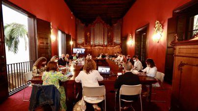 Patronales y sindicatos piden que los fondos europeos 'lleguen a todos'