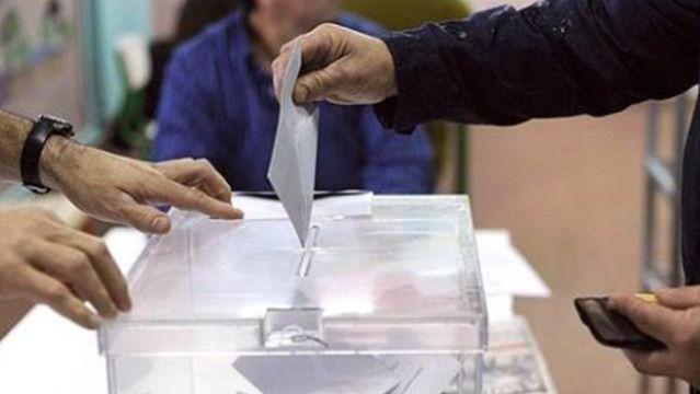 Cerca de 5.000 personas podrán escoger los cabezas de lista de MÉS per Mallorca