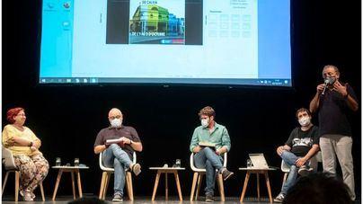 Nuevas ponencias en las II Jornades Memòria Democràtica de Calvià