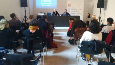 Las subvenciones del Institut d'Estudis Baleàrics, en el punto de mira de la Sindicatura de Cuentas