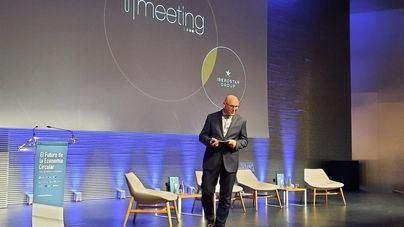 Impulsa ofrece a las empresas hoteleras una herramienta para medir su progreso circular