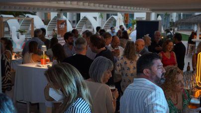 Más de 10.000 menús vendidos en la reciente edición de la Mostra de Cuina Menorquina