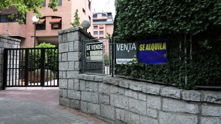 Baleares, la comunidad donde más aumentó la compraventa de viviendas en agosto