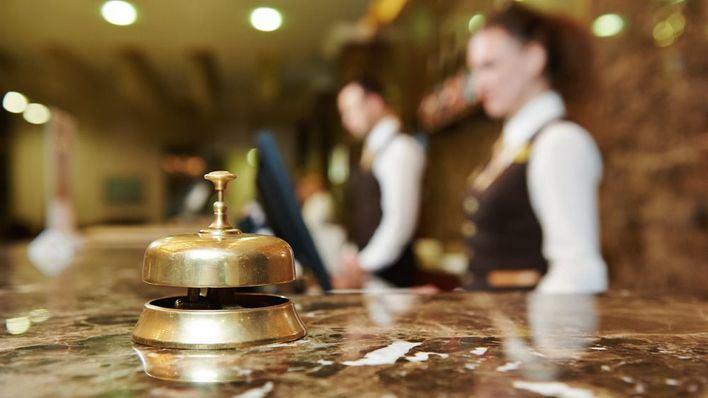 La facturación hotelera cae un 27 por ciento durante el tercer trimestre en Baleares