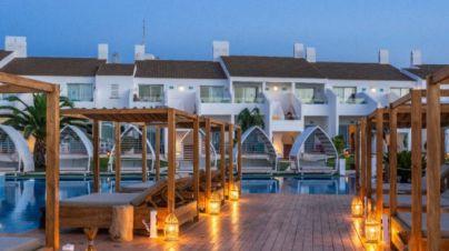 Lago Resort Menorca organiza la segunda edición de Lago October Festival