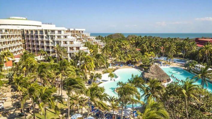 Las grandes compañías mallorquinas calientan motores para reabrir sus hoteles en Cuba