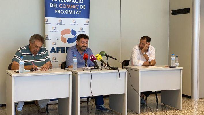Afedeco celebra la sentencia que desestima el recurso de las grandes superficies contra el Plan de Equipamientos