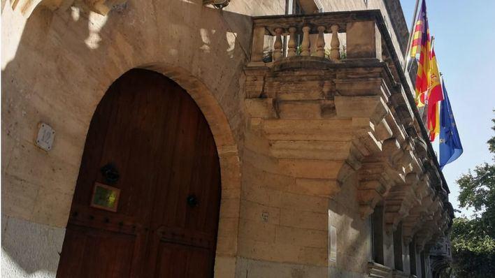Fiscalía pide 9 años para un acusado de violar a una mujer en un hotel de Palma