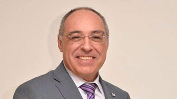 El ibicenco Joan Torres, reelegido presidente de la Federación Española de Asociaciones de Asesores Fiscales