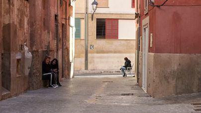 Freno a la prostitución, coeducación y empleo: 209 medidas para fomentar la igualdad