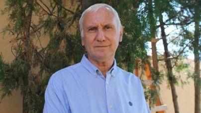Josep Lluís Riera, nuevo director de la Oficina de la Infancia tras el cese del anterior por no vacunarse